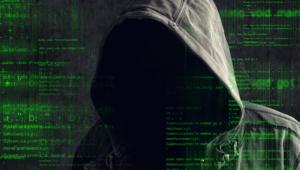 Detienen al hacker que robó 5.000 documentos de los Mossos d´Esquadra