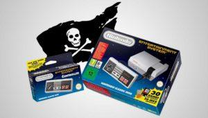 "Hakchi2 para ""piratear"" NES Mini: descarga y funcionamiento"
