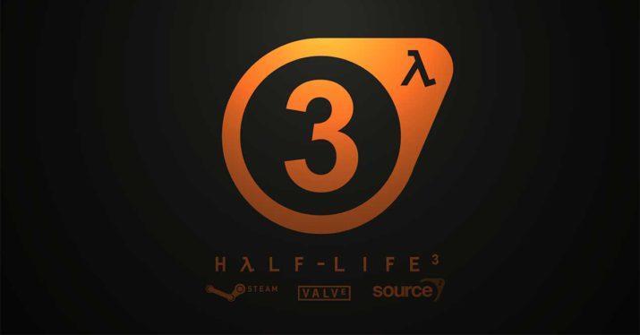 half-life-3