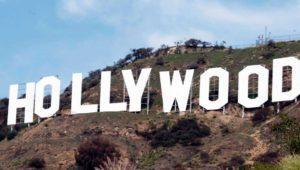 Telefónica quiere convertir a España en el Hollywood europeo