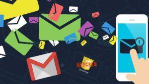 Gmail bloquerá archivos JavaScript (.js) para que recibas menos virus
