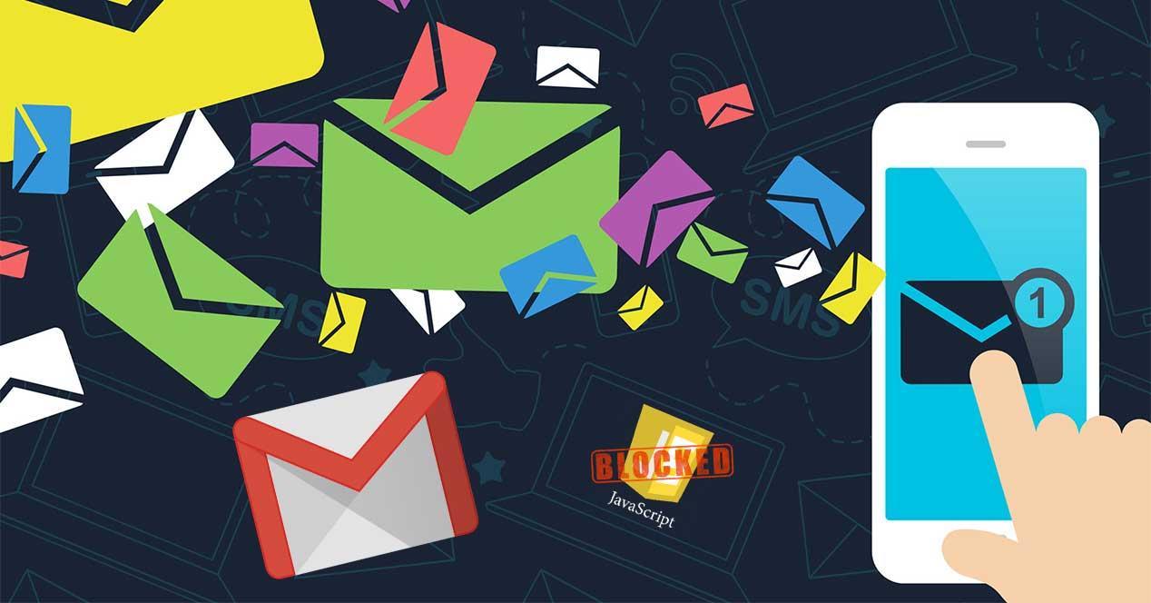 javascript-js-gmail-bloqueado
