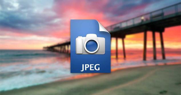 Ver noticia 'Los 5 mejores programas para comprimir tus fotos'