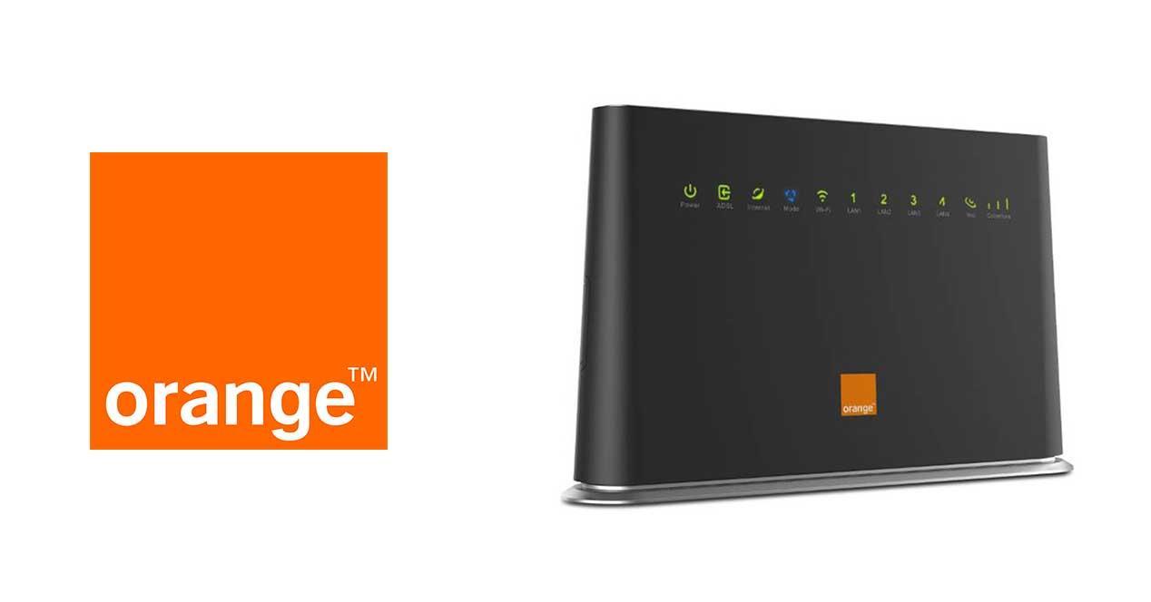 livebox-evolution-orange-router-hibrido-4g-adsl