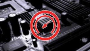 Memory Hogs te alerta si un programa consume mucha RAM o CPU