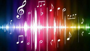 Cómo compartir música y que cada usuario elija dónde la quiere reproducir