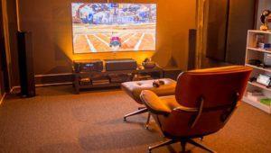 Cómo convertir tu PC en una consola para el salón