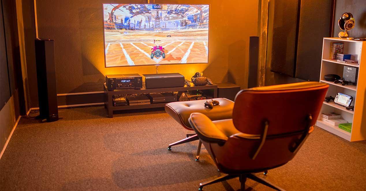 pc-gaming-setup-tv