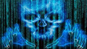 ¿Se puede acabar con la piratería minando el ánimo de los usuarios?