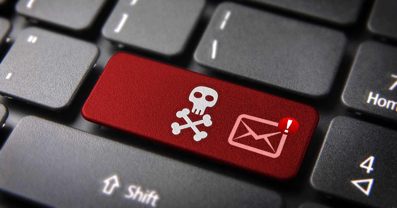 pirateria-alerta