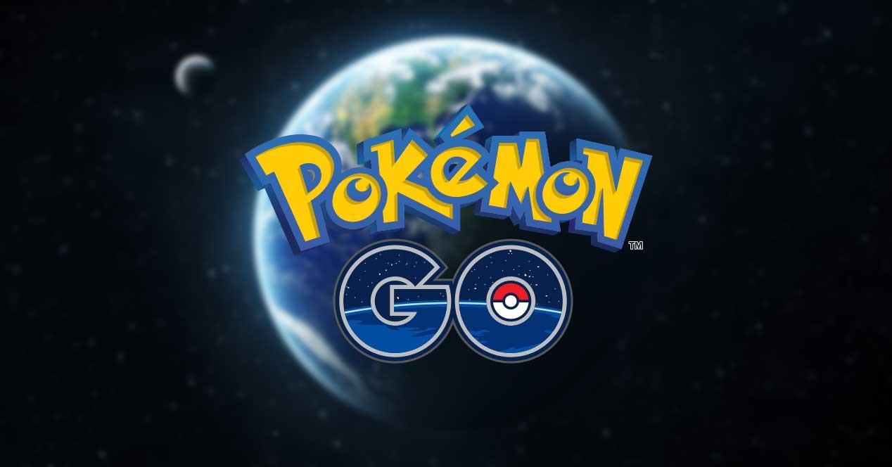 pokemon-go-tierra