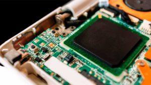 Así es el súper procesador de los móviles tope de gama en 2017