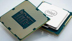 Un agujero de seguridad ha estado presente en procesadores Intel durante 10 años