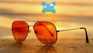 Los 5 mejores programas para ver fotos en Windows