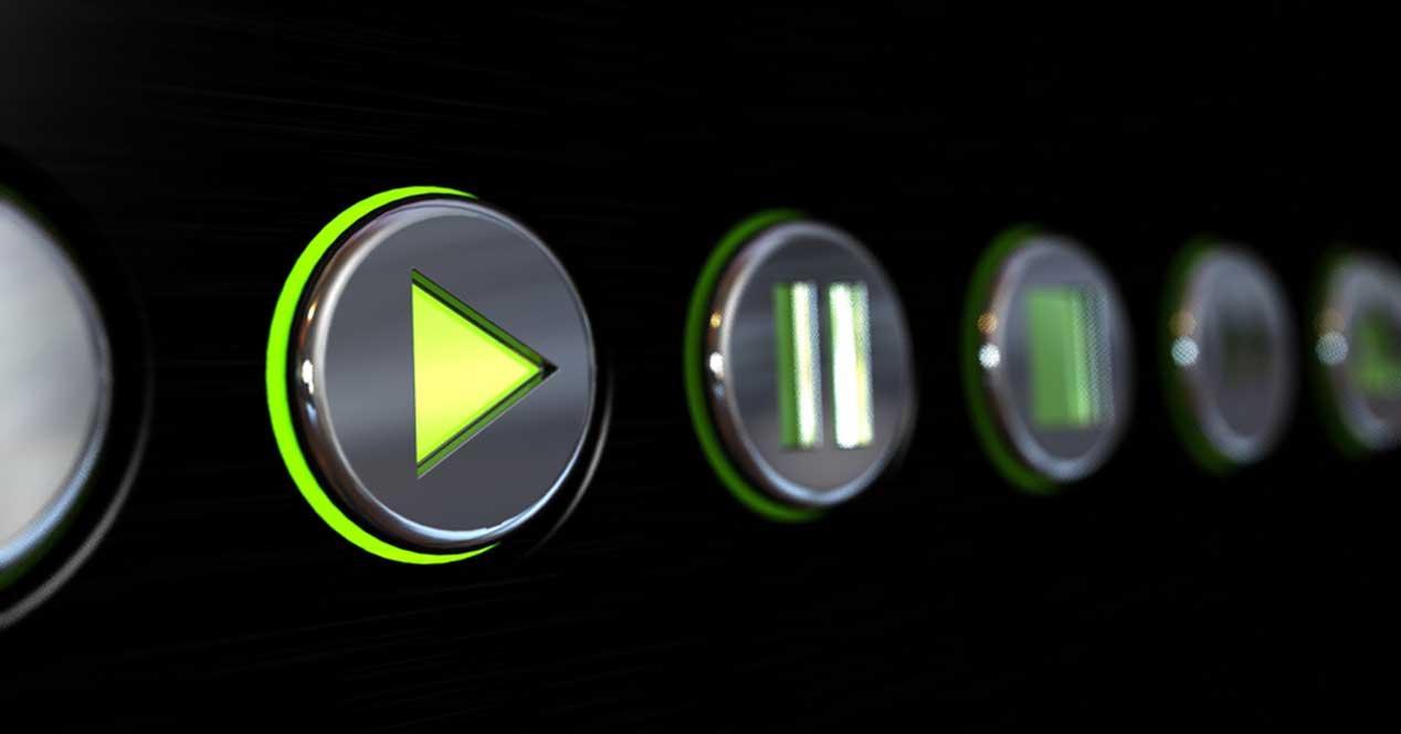 reproductores-multimedia-reproductor-audio-video