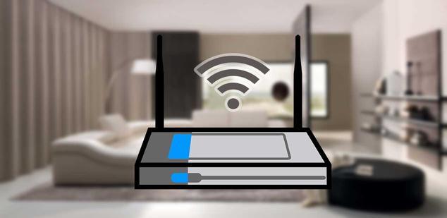 router-wifi-casa