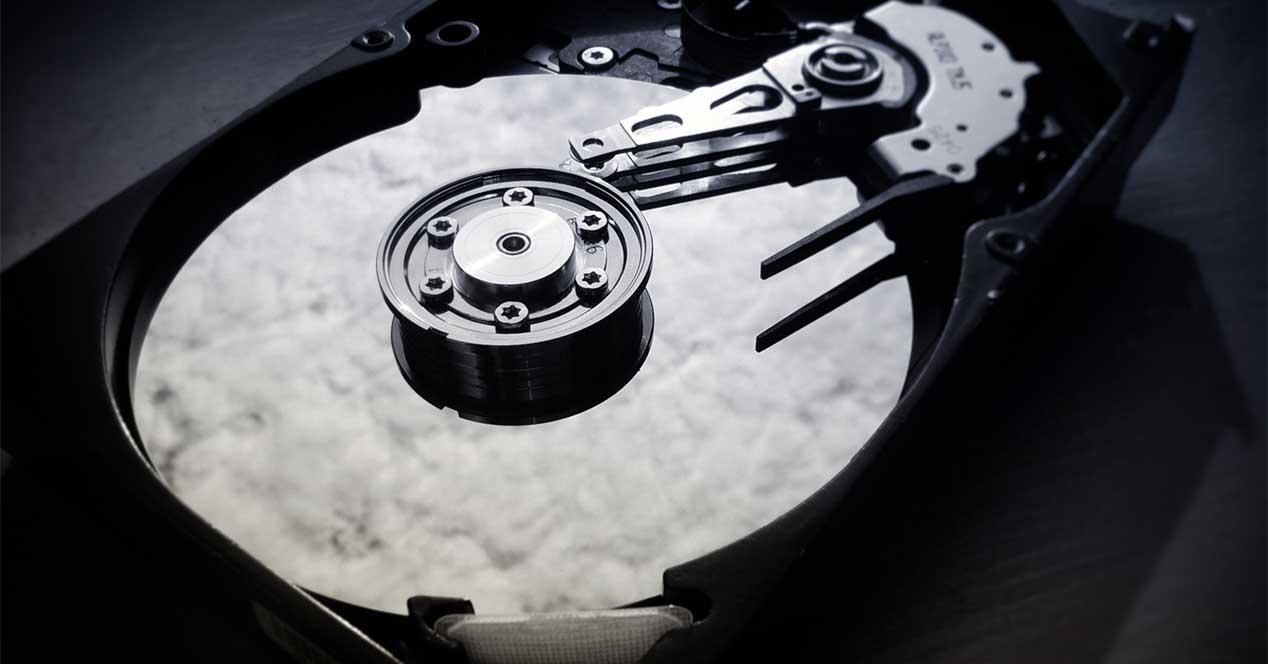 seagate-disco-duro-16 TB