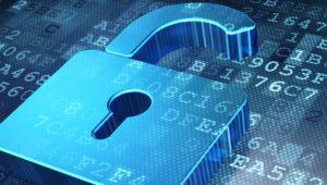 ¿Aportan las VPN de Android tanta seguridad como prometen?