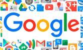Cómo borrarse de algunos servicios de Google de forma individual