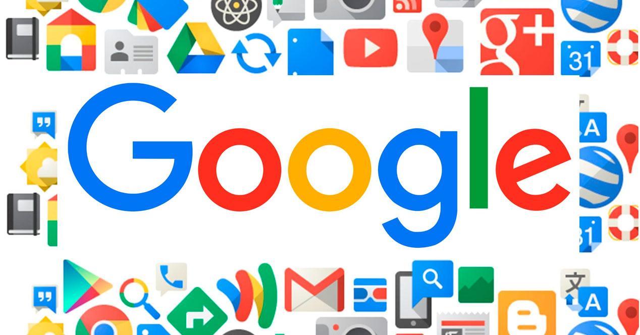 Cómo borrarse de algunos servicios de Google de forma ...