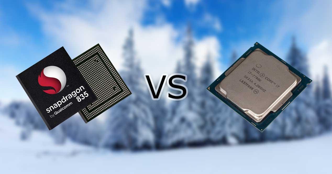 snapdragon-835-vs-intel-i7-7700k