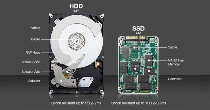 ssd-hdd-diferencias