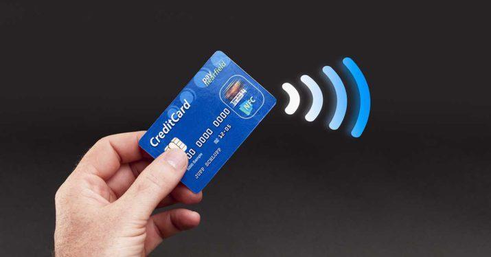 tarjeta-credito-nfc-contactless