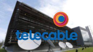 Telecable se suma a las subidas; 1 euro más en todas las tarifas móviles a cambio de 1 GB