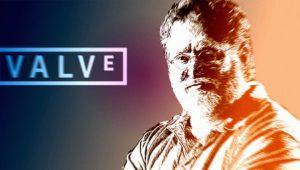 Valve está trabajando en un nuevo juego de 1 jugador: ¿podría ser Half-Life 3?