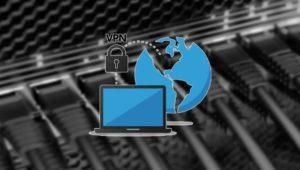 Gran parte de los VPN para Android no son seguros