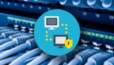 Cómo configurar la VPN de un router FRITZ!Box y conectar tu móvil