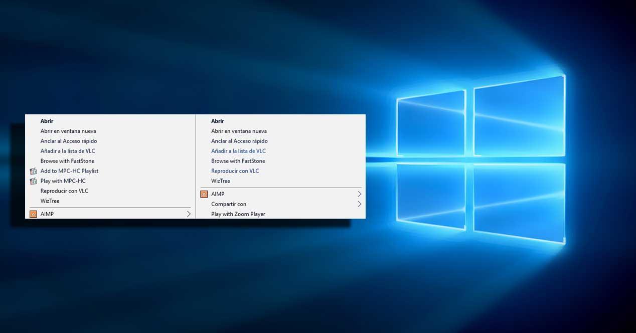 windows-10-click derecho