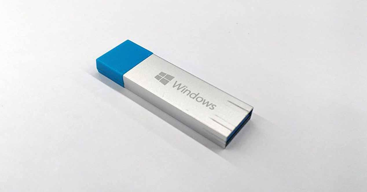 Windows To Go C 243 Mo Instalar Windows 10 En Un Usb Portable
