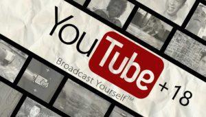 YouTube va a por Netflix con 40 producciones propias