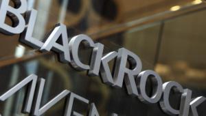 Quién es BlackRock, principal accionista en Telefónica, Orange y Vodafone