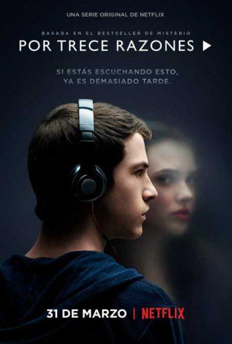 13ReasonsWhy_SPA