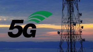 La primera especificación técnica oficial del 5G exige 20 Gbps