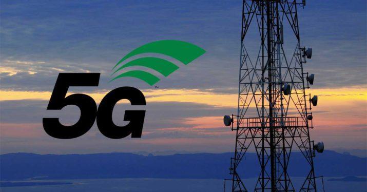 5g-logo-antena