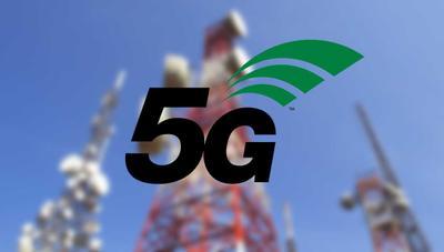 La subasta por los 700 MHz del 5G se realizará in extremis: ¿qué operadores participarán?