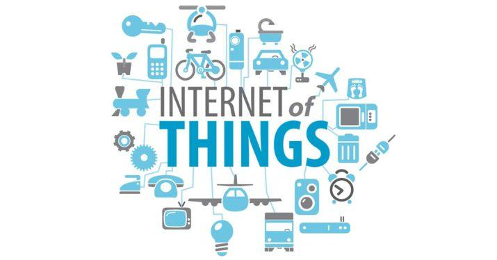 Internet-of-things-(iot)-internet-de-las-cosas