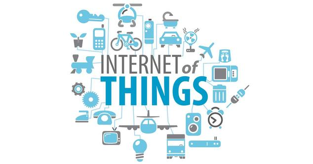 Internet-of-things-(iot)-internet-de-las-cosas