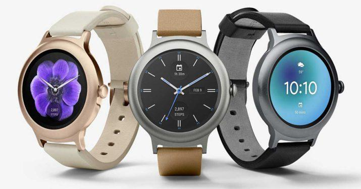 LG-Watch-Style-colors