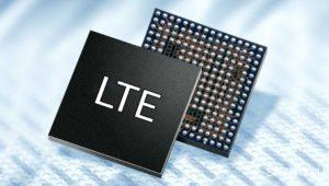 Qualcomm e Intel ofrecerán más de 1 Gbps en redes LTE en 2018