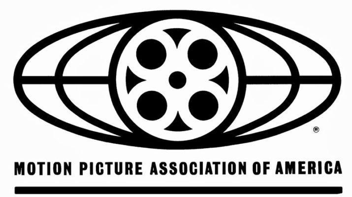 Kodi y la MPAA