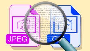Herramientas gratuitas para extraer texto de imágenes