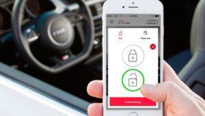El más simple hackeo en Android permite abrir las puertas de millones de coches