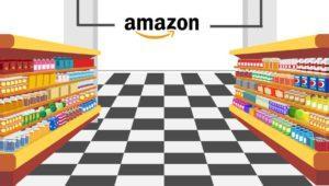 Amazon lanza una cesta de la compra automatizada: envíos cada cuanto tú le digas