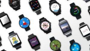 ¿Hay lugar para Android Wear 2.0? Llegará este mes, pero…