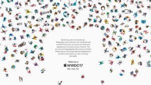 El WWDC 2017 de Apple ya tiene fecha: ¿veremos iOS 11 y macOS 10.13?