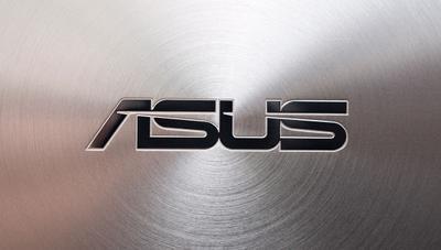 Asus en caída libre. Sus ordenadores venden un 53% menos en España